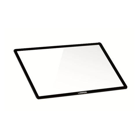Lamor 0.3mm Ultra-thin Optical Glass LCD Protector