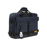 Naneu Pro MT17 Slim Military Style Laptop Briefcase