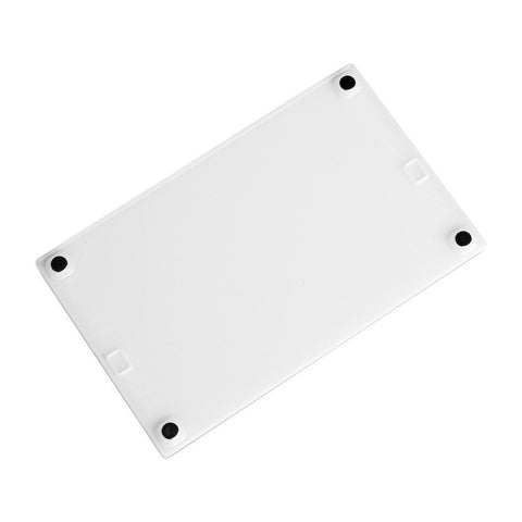 F&V Milk Diffusion Filter for Z180 LED Video Light