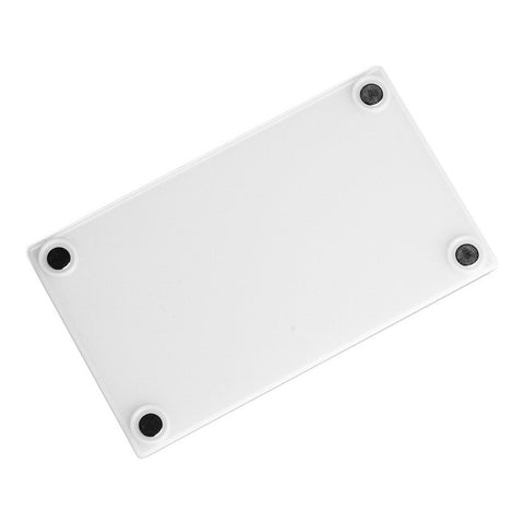 F&V Milk Diffusion Filter for Z96 LED Video Light