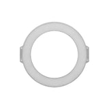 F&V Milk Diffusion Filter for Z720/R720 LED Ring Light