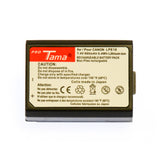 ProTama Li-Ion Rechargable Battery for Canon