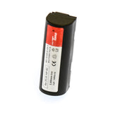 ProTama Li-Ion Rechargable Battery for Ricoh