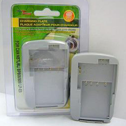 ProTama Charging Plate for Use  With Sony
