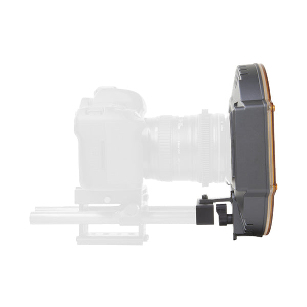 F&V 15mm Rail Mount for R-300