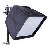 F&V RS-1 Softbox 30x40 and Bracket for R-300 LED Ring Light