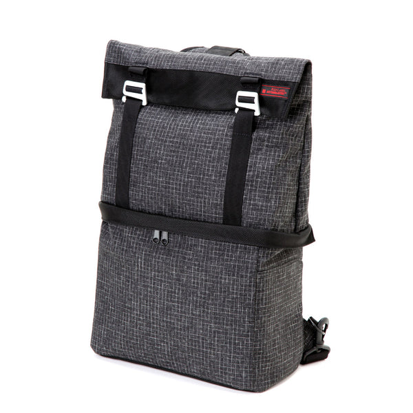 Artisan & Artist Red Label RDB-BP100 Backpack