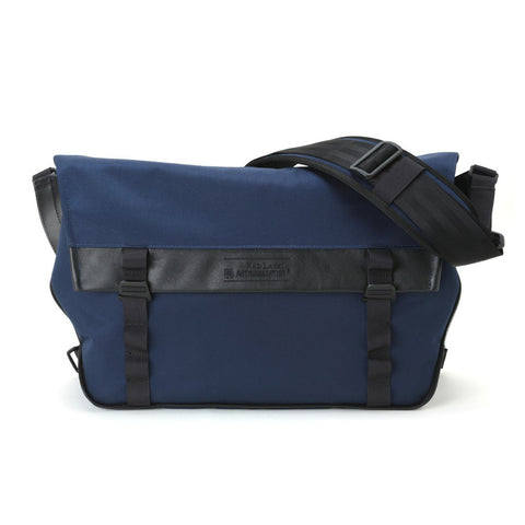 A&A RDB-MG300 Red Label Messenger Bag