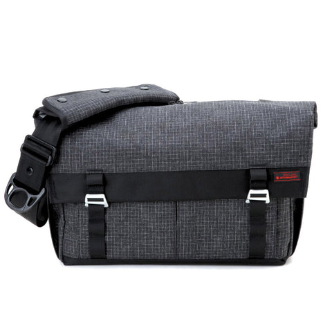 A&A RDB-SD100 Red Label Shoulder Bag
