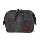 Red Label by Artisan & Artist RDP-KG110 Pouch (Small)