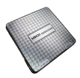MECO Multi-Coated UV Filter