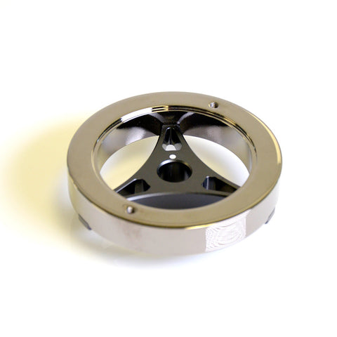 iFootage S1SW Standard Wheel for Shark Slider S1