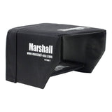 "Marshal M-SUN6 6.2"" Sunhood"