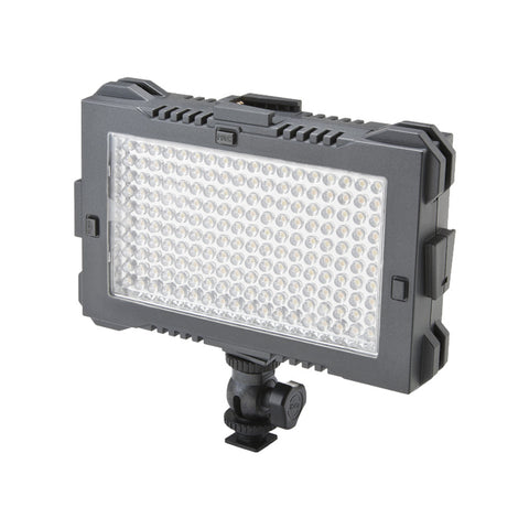 F&V Z180 5600k LED Video Light