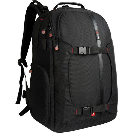 Nest Hiker 100 Backpack