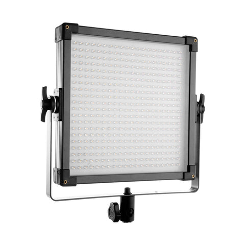 F&V K4000 LED Studio Panel