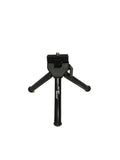 ProTama MHT-05 Mini Table Tripod