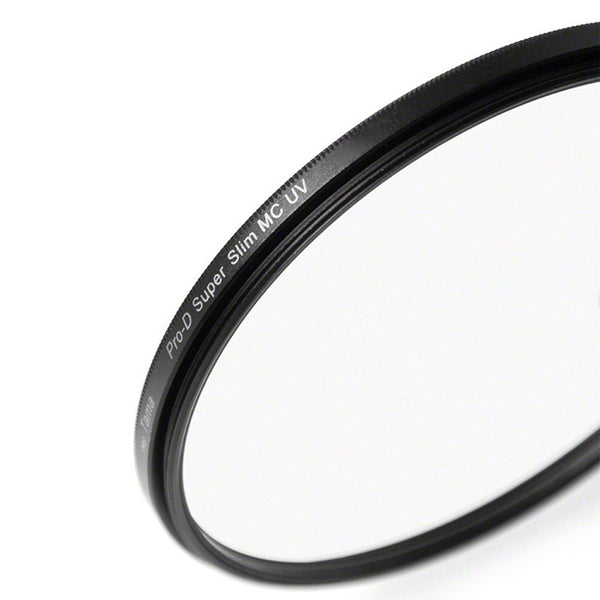 ProTama Pro-D Super Slim UV Filter