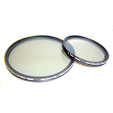 ProTama Ultra Slim CPL Circular Polarizing Filter