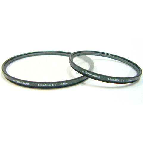 ProTama Ultra Slim UV Filter