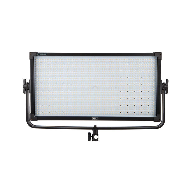 F&V Z1200 UltraColour LED Studio Panel
