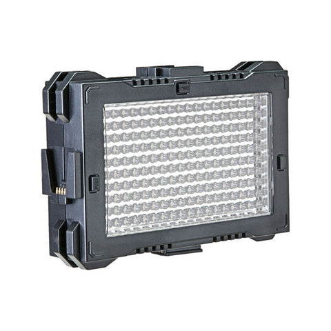 F&V Z180 UltraColour LED Video Light - 95 CRI