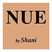 NUE by Shani