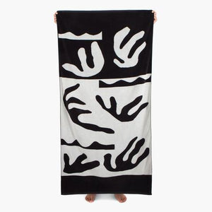 Slowdown Studios: Beach Towels