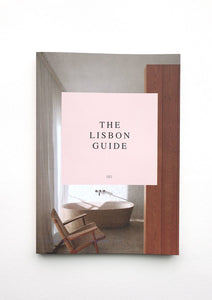 The Lisbon Guide