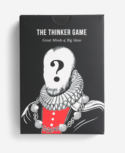 The Thinker Game