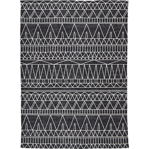 Tribal Runner: 70x140