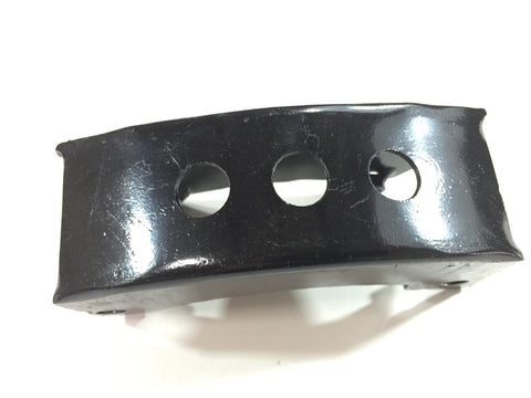 B01-21 Chain guard cover