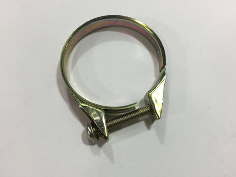 B16-01 Air filter clamp