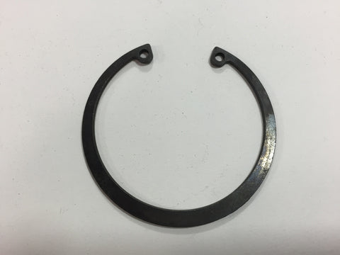 B18-07 Hole with elastic ring 65