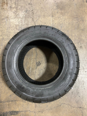 X35-04 tire for outfitter, eagle, hulk model