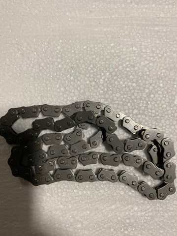 X18-10 timing chain , chain camp