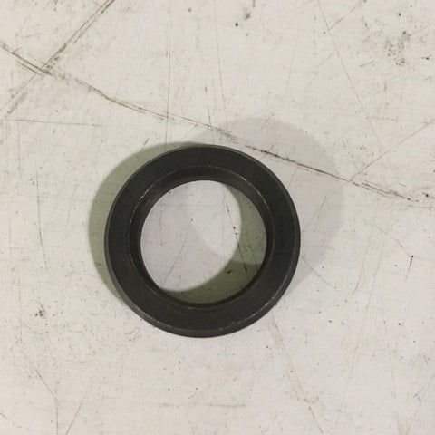 B09-05b Wheel bushing