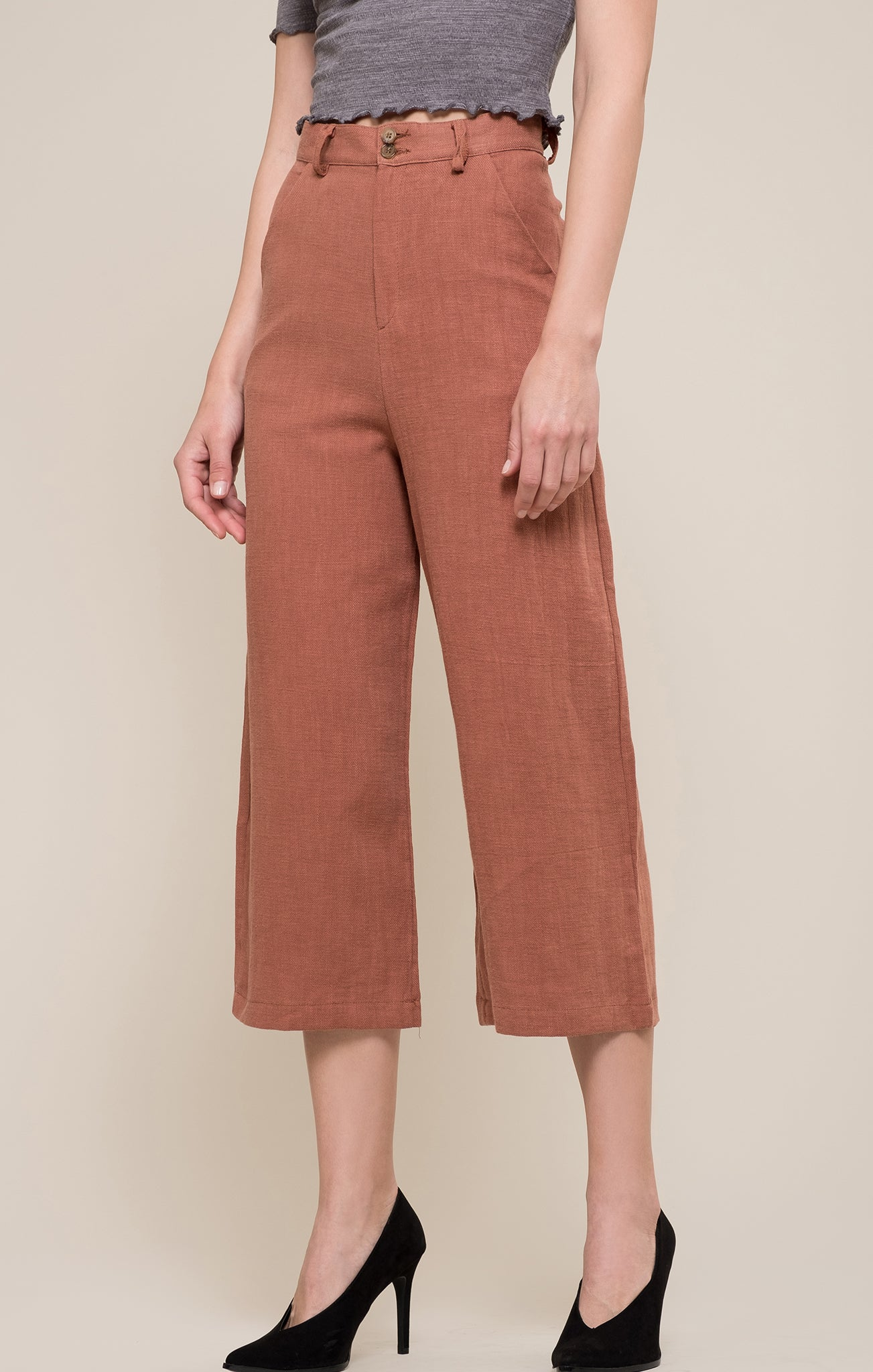 Shop women's pants in multiple styles, stretch, skinny, bootcut & more. Dressy or New Arrivals· Petite Collection· Free Shipping All Orders· Classic Office EssentialsStyles: Tops & Blouses, Pants & Skirts, Sweaters, Dresses, Plus Sizes.