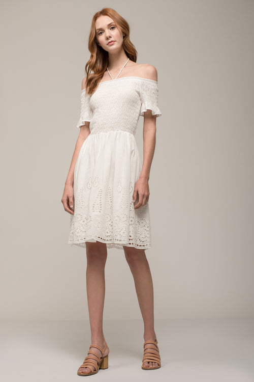 5de67d6ca1 Sale - Dresses – Moon River