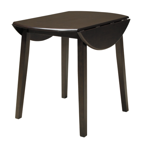 Hector Drop Leaf Table