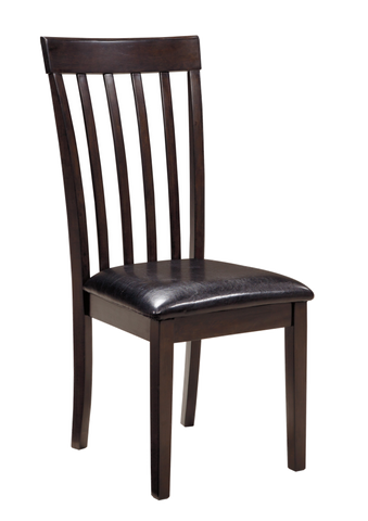 Hector Side Chair