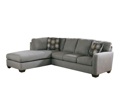 Ramona 2 Piece Sectional