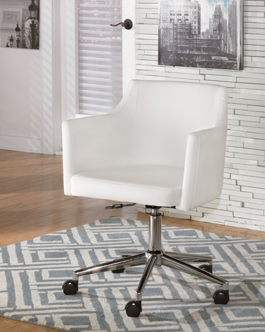 Baraga Office Chair