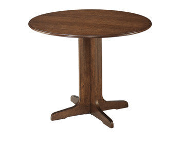 Sherlock Drop Leaf Table-Consumer's choice best seller