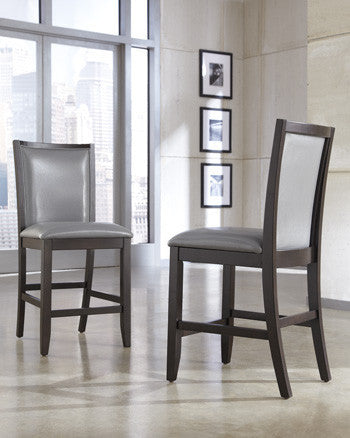 Dining Room Tagged Bar Stools Arctic Home Furnishings