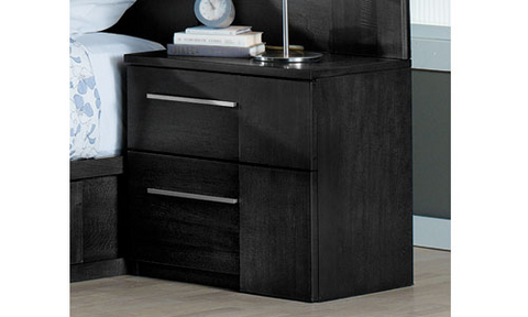Milano LAF Night Stand