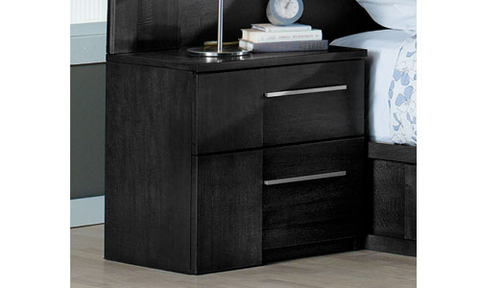 Milano RAF Night stand