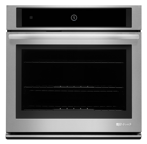 Kitchen Appliances Tagged Quot Type 30 Quot Wall Oven Quot Arctic