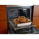 Jenn-Air Slide-In Induction Range - Call Pricing