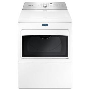 Maytag 7.4 cu. ft. Gas Dryer with IntelliDry Sensor